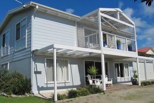 475 Agars Road, Coronet Bay, Vic 3984