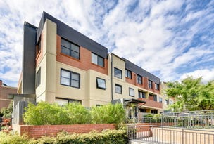 45/195-199 William St, Granville, NSW 2142