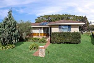12 Corriedale Crescent, Harristown, Qld 4350