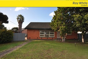 33 McCormack Crescent, Salisbury North, SA 5108
