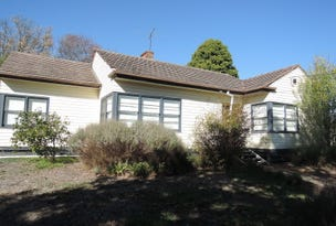 35 Calthorpe Street, Gisborne, Vic 3437