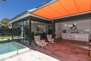 8 Bulwer Street, Perth, WA 6000