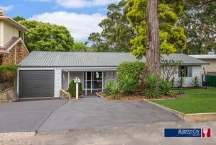 20 Helena Street, Balcolyn, NSW 2264