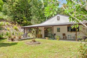 71 Rowlands Creek Road, Uki, NSW 2484