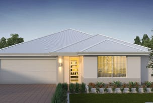 6/Lot 10 Clover Approach, Seville Grove, WA 6112