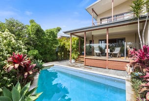 1/16 Palmer Avenue, Ocean Shores, NSW 2483