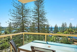 606/2 Murray Street, Port Macquarie, NSW 2444