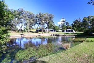 124 Retreat Road, Singleton, NSW 2330