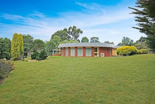 36 Wells Road, Mirboo North, Vic 3871