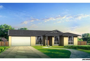 Lot 2 Iron Bark Terrace, South Grafton, NSW 2460
