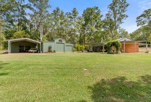 15 Kookaburra Drive, Glenreagh, NSW 2450