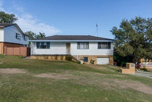 66 ROBERTS DRIVE, South Grafton, NSW 2460