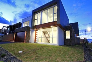 17 Brookwater Crescent, Shell Cove, NSW 2529