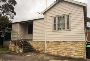 2A/14 Chalmers Road, Wallsend, NSW 2287