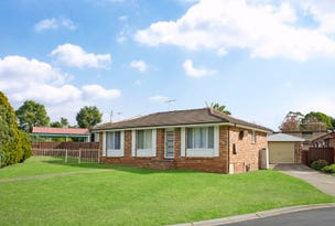 1 Ford Place, Ingleburn, NSW 2565
