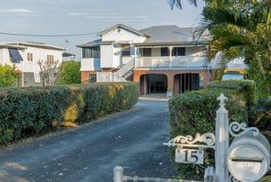 15 Tumbulgum Road, Murwillumbah, NSW 2484