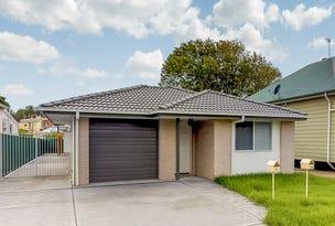 15 Myola Street, Mayfield, NSW 2304