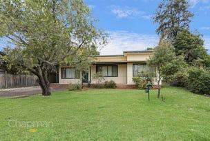 2 Skarratt Street, Glenbrook, NSW 2773