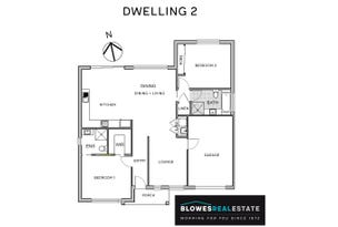 Dwelling 2 Lily Pl, Orange, NSW 2800
