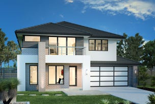 Lot 515 Jetty Road, Werribee South, Vic 3030