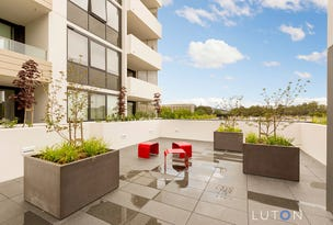 43/65 Constitution Avenue, Campbell, ACT 2612