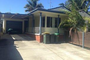 185 Wommara Ave, Belmont North, NSW 2280