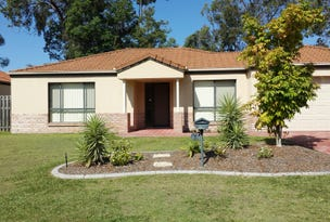 5 Andalusian Drive, Upper Coomera, Qld 4209