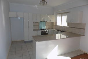 74-80 Woniora Road, Hurstville, NSW 2220