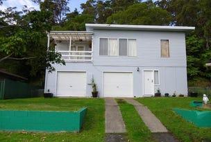 22 Wayfarer Drive, Sussex Inlet, NSW 2540
