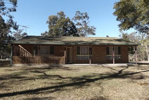 30 Brushbox Crescent, Yarravel, NSW 2440
