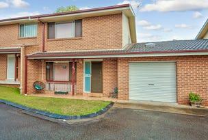 9/8 Rudd Road, Leumeah, NSW 2560