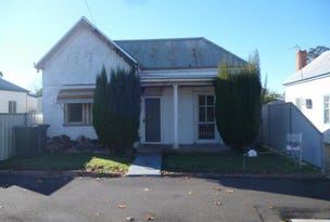 190 Darling St, Dubbo, NSW 2830