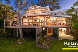32 Churchill Rd, Killara, NSW 2071