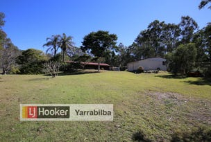 92 - 94 Eucalypt Road, Logan Village, Qld 4207