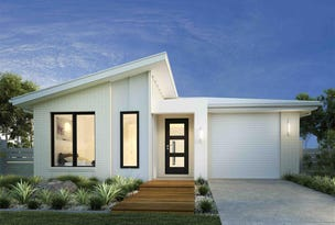 Lot 25 Ensign Street, Coronet Bay, Vic 3984