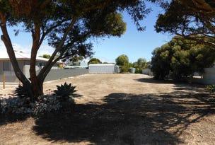 Lot 37, 11 Moorowie Terrace, Port Moorowie, SA 5576