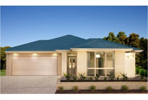 Proposed 31 Fairview Tce, Clearview, SA 5085