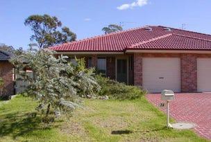7A Reisling Road, Bonnells Bay, NSW 2264