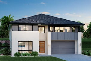 36 Riverside Drive, South Grafton, NSW 2460