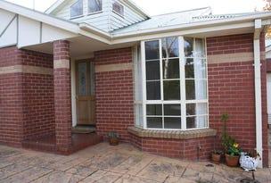 2/30 Prince Street, Gisborne, Vic 3437