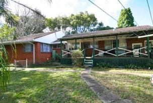 1/32 Macquarie Road,, Springwood, NSW 2777