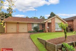234 Farnham Road, Quakers Hill, Quakers Hill, NSW 2763