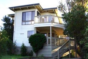 34 Broadwater Avenue, Cape Woolamai, Vic 3925