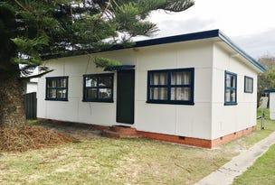 7 Ourringo Street, Budgewoi, NSW 2262
