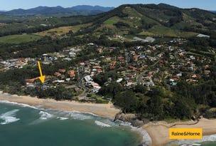 3/9-11 Shell Cove Lane, Korora, NSW 2450