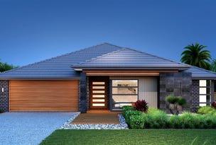 Lot 423 Sunset Ridge, Orange, NSW 2800