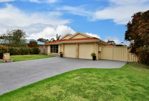 37 Robinia Way, Worrigee, NSW 2540