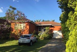 172 Warriewood Road, Warriewood, NSW 2102
