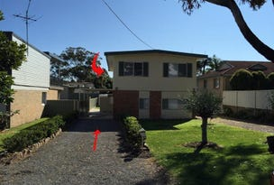1/54 Achilles Street, Nelson Bay, NSW 2315
