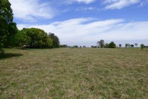 517 Gilletts Ridge Road, Gilletts Ridge, NSW 2462